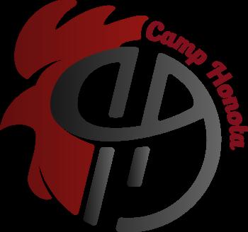Camp_Honota_logo